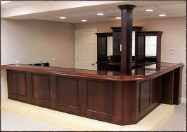 home design basement corner wet bar ideas transitional compact