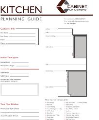 kitchen design help home decoration ideas