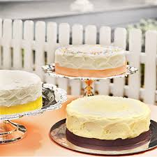 affordable homemade wedding cakes the wedding specialiststhe