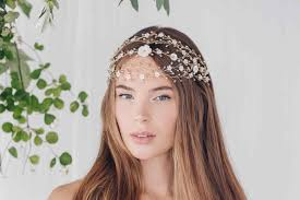headband across forehead prom hairstyles with headbands across forehead jeryboy info