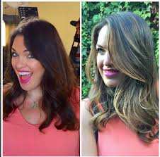 light brown hair dye for dark hair the right way to go from dark to light hair hair color hair
