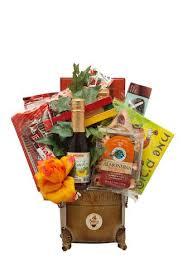 kosher gift baskets purim basket socpu 17021 69 99 on cedar