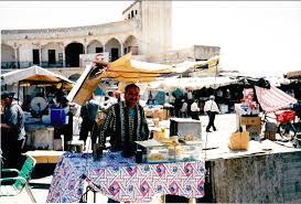 2003 Wie Weiter Mit Irakisch Kurdistan Radio Dreyeckland