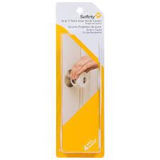 Exterior Door Knobs And Locks by Amazon Ca Doorknobs Door Hardware Tools U0026 Home Improvement