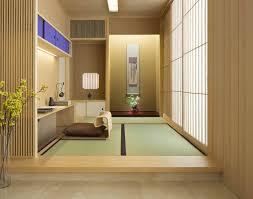 decoration minimalist modern japanese studio interior design japanese studio apartment