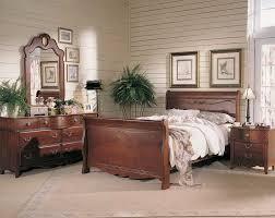 Antique Bedroom Furniture Value Antique King Size Bedroom Sets Home Design Ideas
