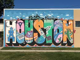 top 10 street art murals in houston heights the heights blog