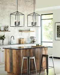 Large Kitchen Pendant Lights New Kitchen Pendant Lighting Ideas Image Of Bar Kitchen Pendant