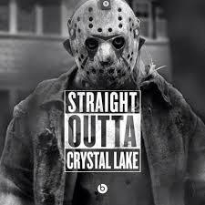 Meme Scary Face - halloween halloween meme archives u2022 waterfront scary memes