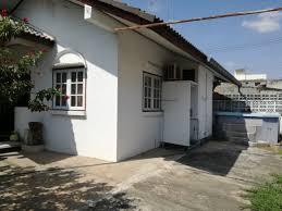 2 Bedroom Home by Buriram Isaan Property