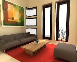 living room simple living room beautiful small simple living