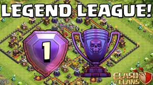 clash of clans farming guide 276 clash of clans 2017 how legend attack today best farming