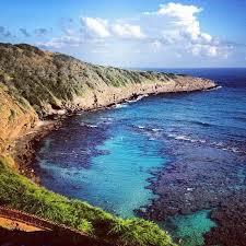 Hawaii traveling the world images 255 best elvis et priscilla hawaii images jpg