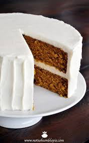 cake recipes for thanksgiving not so humble pie pumpkin spice cake with whipped cream cheese