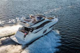 sea ray fly 510 sea ray boats and yachts