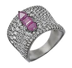 ruby rings price images Jewellery rings ruby online shopping for canadians jpg