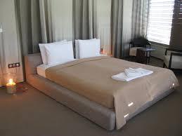 bon bon park hotel u0026 spa boyana sofia bulgaria booking com