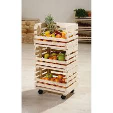 meuble de cuisine en bois pas cher meuble cuisine bois pas cher ou d occasion sur priceminister rakuten