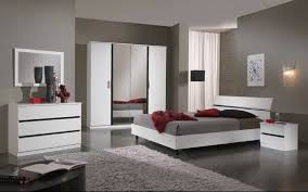 tapis chambre a coucher deco chambre a coucher adulte moderne best of tapis chambre coucher