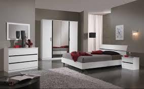 tapis chambre à coucher deco chambre a coucher adulte moderne best of tapis chambre coucher