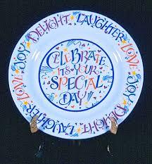 celebration plates portfolio v
