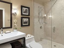 Modern Small Bathroom Designs by Download Modern Small Bathroom Design Ideas Gurdjieffouspensky Com