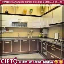 china kitchen cabinet list manufacturers of china kitchen fair buy china kitchen fair