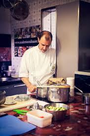 cours de cuisine moleculaire crokmou cours de cuisine moléculaire avec jean françois maire