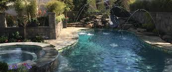 swimming pool installs inground semi inground queens long