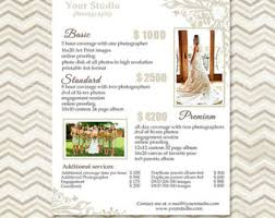 wedding packages prices wedding packages alluring pricing wedding photography