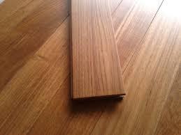 Laminate Flooring Wholesalers Burma Teak Wood Flooring