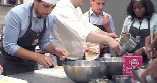 formation professionnelle cuisine cours de patisserie formation professionnelle cour des createurs