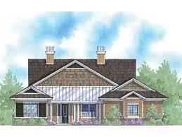 zero energy home plans eplans cottage house plan net zero energy home plan 2670