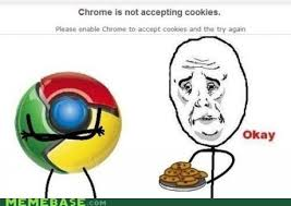 Okay Guy Meme - memebase web browsers all your memes in our base funny memes