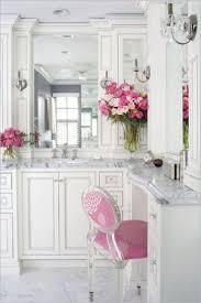 28 best bathroom images on pinterest bathroom ideas master