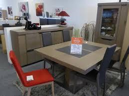 cuisiniste chalon sur saone magasin de meuble chalon sur saone estein design