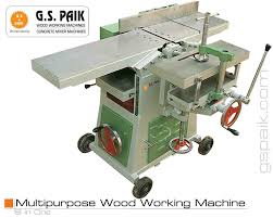 Woodworking Machinery Suppliers Ireland by Used Woodworking Machinery With Model Trend In Uk Egorlin Com