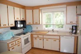 how much does it cost to change kitchen cabinets how much to replace kitchen cabinets cosbellecom