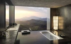 Modern Bathroom Accessories Uk by Posh Modern Luxury Bathroom Apinfectologia Org