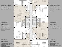 Movie Floor Plans by Images About Studio Floorplans On Pinterest Apartment Floor Plans