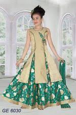 girls indian dress ebay