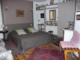 chambre d hote lourmarin guesthouse la cordière lourmarin booking com