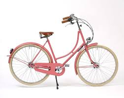 best 25 dutch bicycle ideas on pinterest bike bicycles and