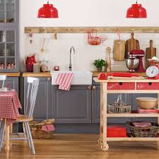 small kitchen layout ideas uk 22 small kitchen ideas turn your compact room into a smart