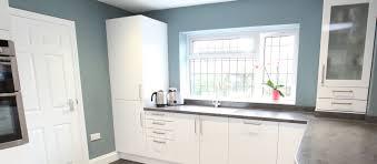 kitchen design and installation dsi kitchens u0026 bathrooms