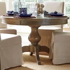 round dinner tables starrkingschool