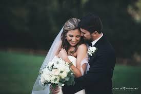 wedding photographers nc lake gaston wedding photographer dan lake gaston nc