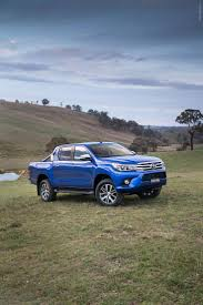 toyota mobile home best 25 toyota hilux ideas on pinterest 4x4 overland tacoma