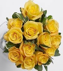 best place to order flowers online special one best place to order flowers online in india