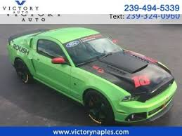 mustang car 2014 price green ford mustang for sale in